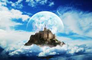 the-sky-kingdom-sky-kingdom-31490915-640-418